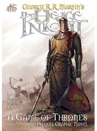 THEHEDGE KNIGHT
