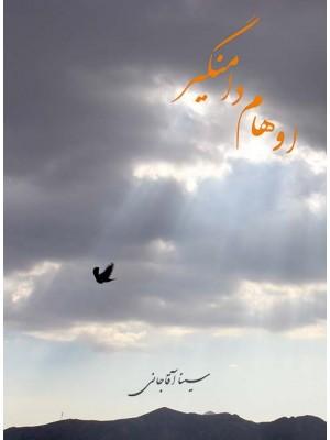 نویسنده : سینا حاجی آقاجانی
