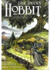 HOBBIT part 2