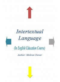 Intertextual Language
