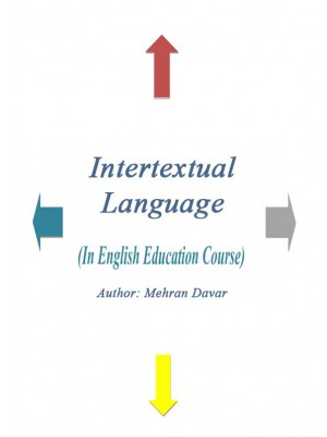 Intertextual Language
